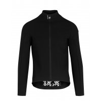 Assos Куртка мужская MILLE GT Ultraz Winter Jacket EVO blackSeries