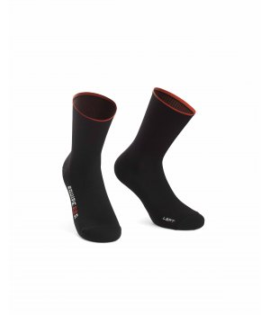 Assos Носки RSR Socks National Red