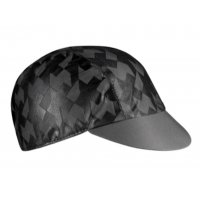 ASSOS Шапочка под шлем Унисекс ASSOS ASSOSOIRES RS Rain Cap blackSeries