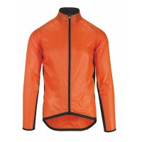 Assos Ветровка унисекс Mille Gt Wind Jacket Lollyred