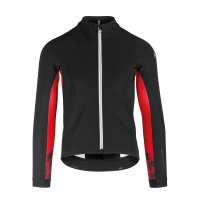 ASSOS КУРТКА МУЖЧИНЫ ASSOS MILLE GT WINTER JACKET NATIONARED