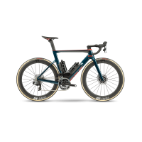 BMC TIMEMACHINE 01 ROAD ONE 2021