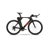 BMC TIMEMACHINE ONE 2021