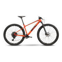 BMC TWOSTROKE 01 TWO 2021