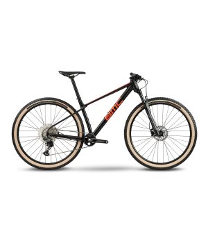 BMC TWOSTROKE AL TWO 2021