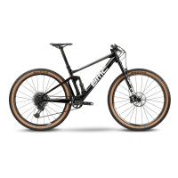 BMC FOURSTROKE 01 LT ONE 2021