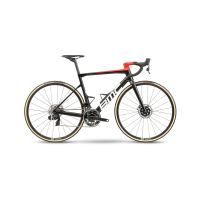 BMC TEAMMACHINE SLR01 ONE 2021