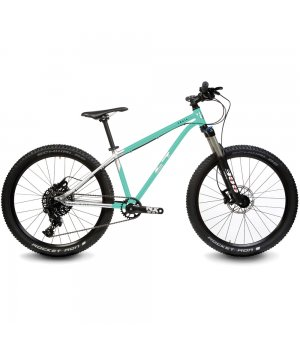 "Early Rider TRAIL 24"" HARDTAIL"