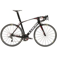 Look 795 Light Ultegra Di2 Cosmic carbon 2017