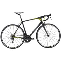 Look 675 Light Ultegra Di2 Aksium 2016
