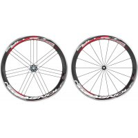 Campagnolo BULLET ULTRA H50 cop. ANT+POST corp. Campy CULT