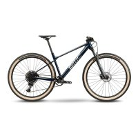 BMC Twostroke 01 THREE GX Eagle mix Space Blue 2021