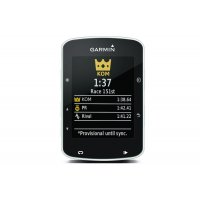 Garmin EDGE 520 HRM+CAD
