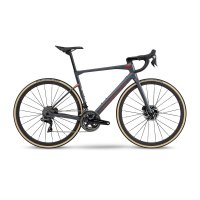 BMC roadmachine 01 TWO Dura Ace Di2 2020