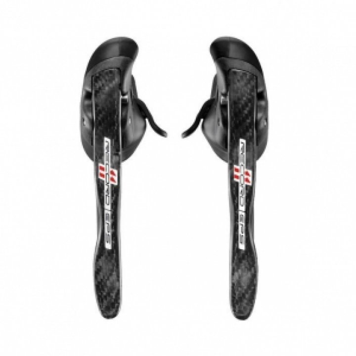 Campagnolo RECORD EPS 11S