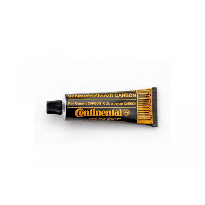 Continental RIM CEMENT CARBON 25g