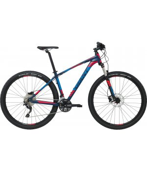 Giant Talon 29er 2 LTD (2017)