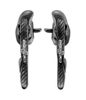 Campagnolo CHORUS ULTRA-SHIFT 11S