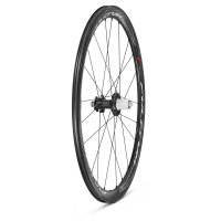 Fulcrum Racing Quattro Carbon DB C17