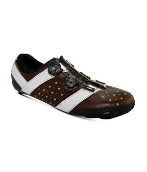 Bont Vaypor+ 2016 Brown