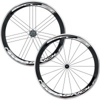 Campagnolo BULLET H50 COP ANT+POST CORP