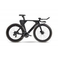 BMC Timemachine 01 Disc Two 2020