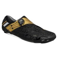 Bont Helix Black/Gold