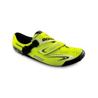 Bont Vaypor XC Lime Green