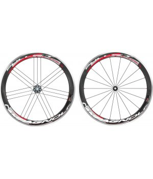 Campagnolo BULLET ULTRA H50 cop. ANT+POST corp. HG CULT