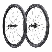 Campagnolo BORA ONE 50 DK cop. ANT+POST corp. Campy