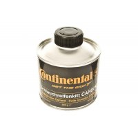 Continental RIM CEMENT CARBON 200g
