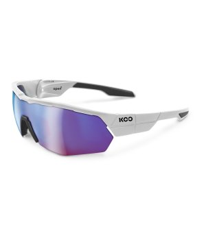 Koo Open Cube White (IFR)