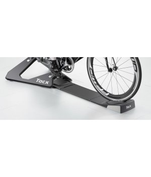 Tacx Рулежка TACX Neo Track