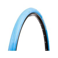 Tacx Покрышка TACX Trainer Tyre MTB 27,5x1.25
