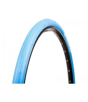 Tacx Покрышка TACX Trainer Tyre MTB 29x1.25
