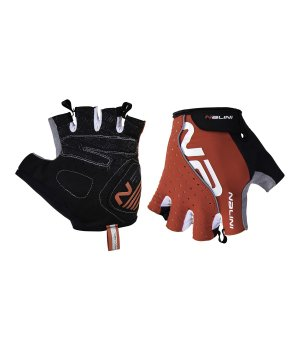 Nalini Red Gloves Red 2018
