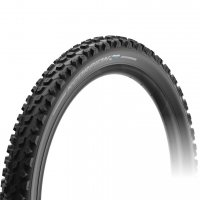 Pirelli SCORPION TRAIL S 29x2.4, X