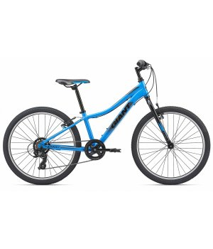 Giant XtC Jr 24 Lite blue 2019
