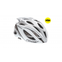Rudy Project Racemaster Mips White Stealth