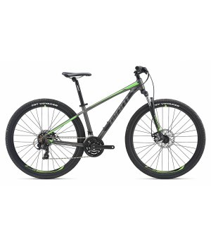 Giant Talon 29 4 GI Charcoal 2019