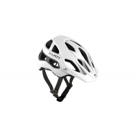 Rudy Project Protera White Black Matt