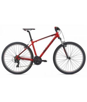 Giant ATX 3 red 27,5 2019