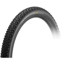 Pirelli SCORPION TRAIL M 29x2.4, X