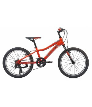 Giant XtC Jr 20 Lite neon red 2019