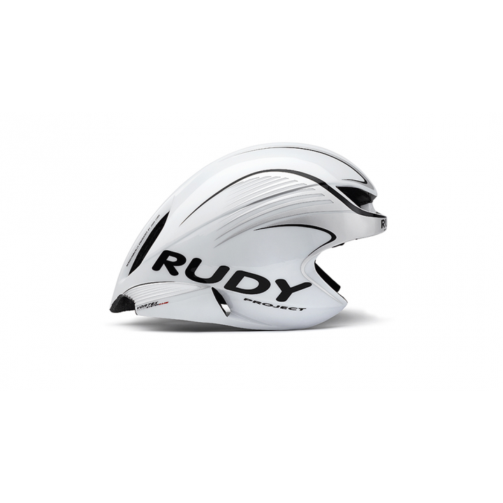 Rudy Project Wing57 White Silver