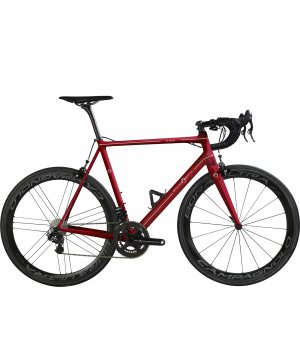 Officine Mattio Lemma Sram Red Etap Red 2018