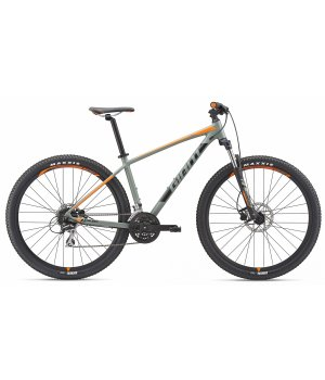 Giant Talon 29 3 grey 2019