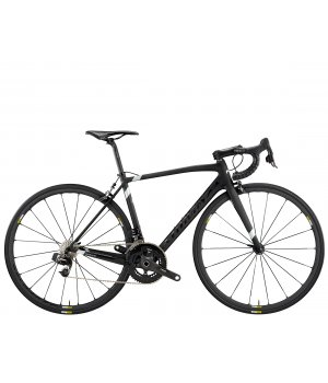Wilier Zero 6 Dura Ace Limited Edition 110 Anniversary 2018