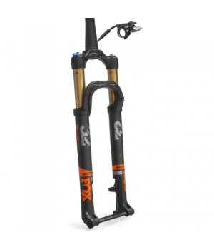 "Fox 32 Float SC, RM, Fit4, F-S, 29"" 100мм, Cabolt 100 черн"