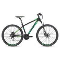Giant Rincon Disc GI black green 27,5 2019